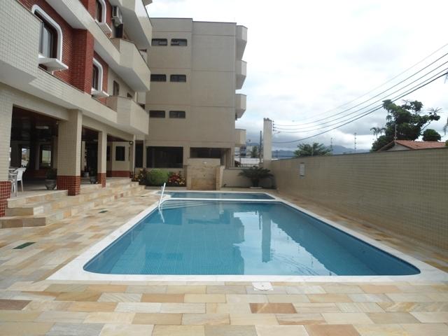 Aptos a Venda |  PERUIBE | Apartamento com execelente localização com 2...