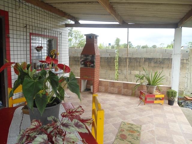 Rurais a Venda |  PERUIBE | Chácara com excelente espaço para lazer, com...