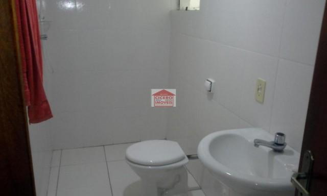 Apartamento - Ótimo preço