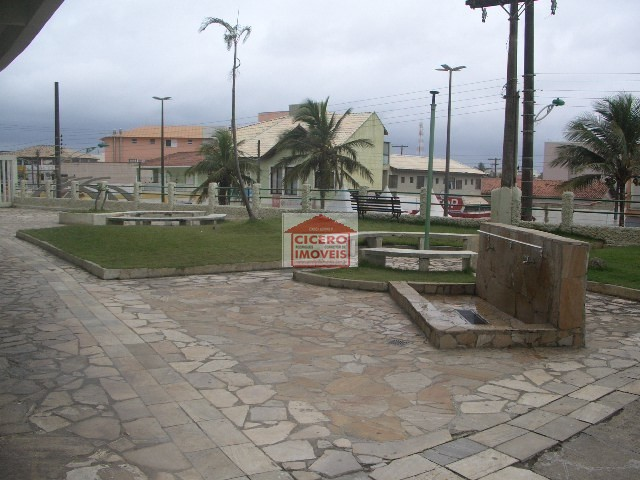 Apto Praia do centro