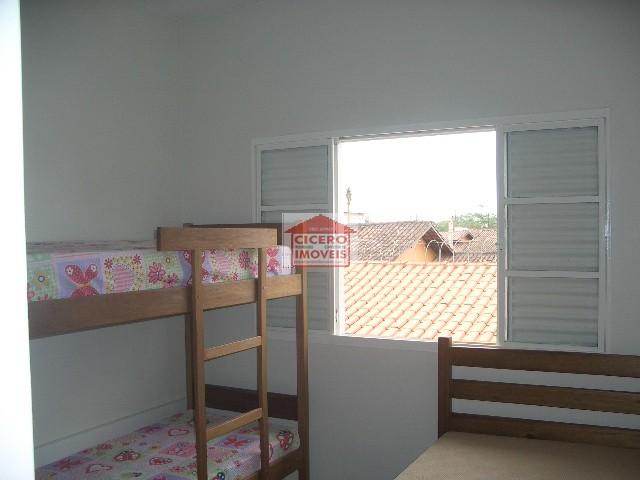Casa no Oasis à 900m da Praia